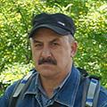Иван Гончаров, Мастер универсал в Пскове / окМастерок