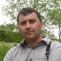 Игорь Разжавин, Электрик - Сантехник в Пскове / окМастерок