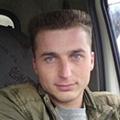 Олег Бахреньков, Мастер универсал в Пскове / окМастерок