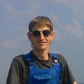 Сергей Жуков, Мастер универсал в Пскове / окМастерок